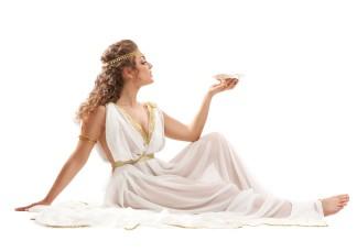 Программа «Афродита»