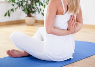 Программа «Позвоночник — ключ к здоровью»
