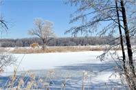 Оздоровление зимой от 30% до 40%