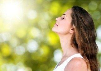 Программа «Свободное дыхание»